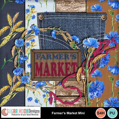 Farmersmarket_mini_preview