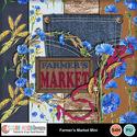 Farmersmarket_mini_preview_small