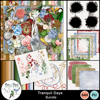 Otfd_tranquil_days_bundle