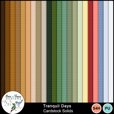 Otfd_tranquil_days_cardstock_solids
