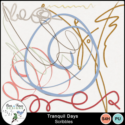 Otfd_tranquil_days_scribbles
