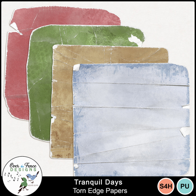 Otfd_tranquil_days_torn_edge_ppr
