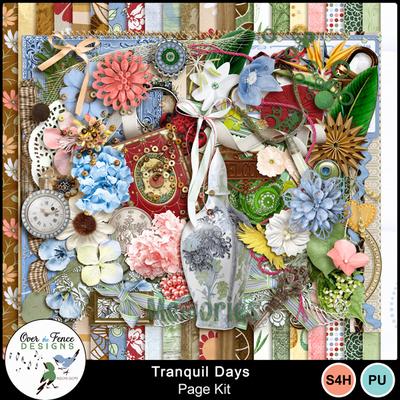 Otfd_tranquil_days_pk
