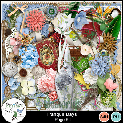 Otfd_tranquil_days_pk_ele
