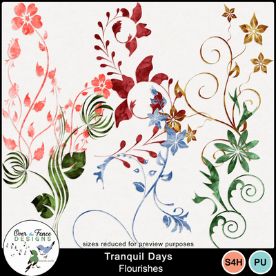 Otfd_tranquil_days_flourishses