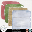 Otfd_tranquil_days_torn_edge_ppr_small
