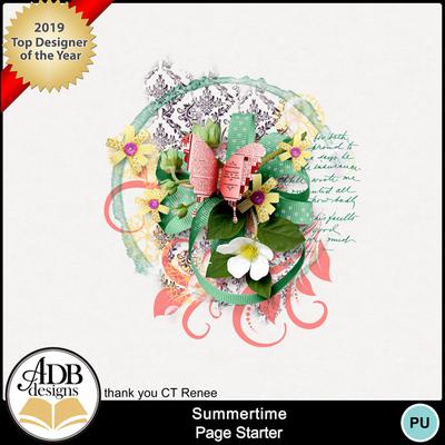 Adbdesigns_summertime_gift_cl02