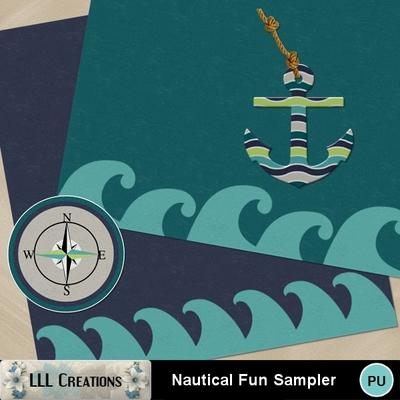 Nautical_fun_sampler-01
