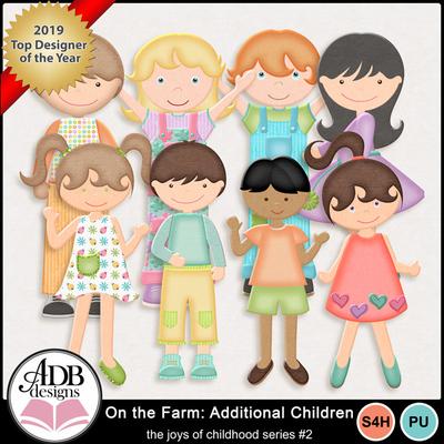 Joc_02_on_the_farm_addl_kids