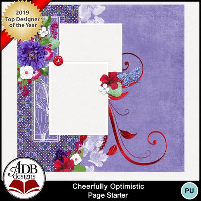 Adbdesigns_cheerfully_optimistic_qp01