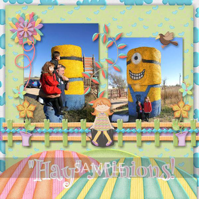 Adb_farm_dana_lo1