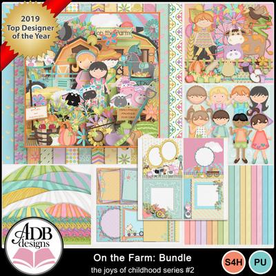 Joc_02_on_the_farm__bundle