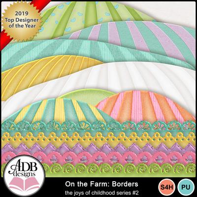 Joc_02_on_the_farm_borders