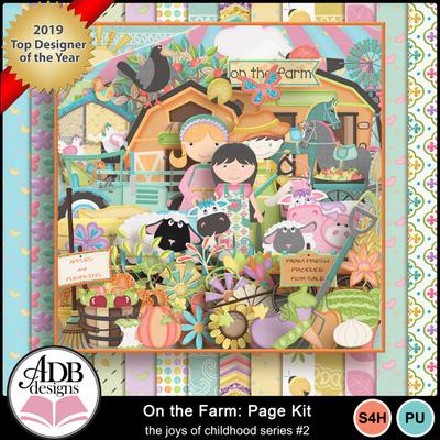Joc_02_on_the_farm_pk