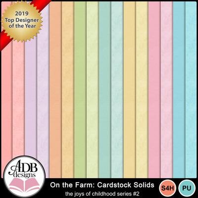 Joc_02_on_the_farm_solids