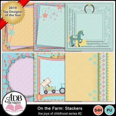 Joc_02_on_the_farm_stackers