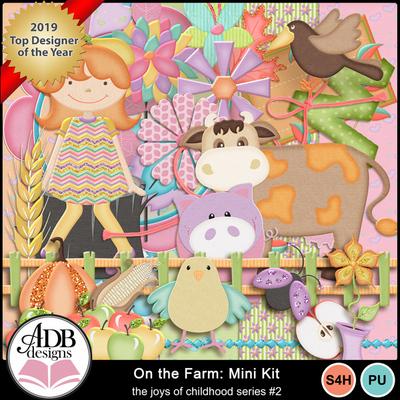 Joc_02_on_the_farm_mini