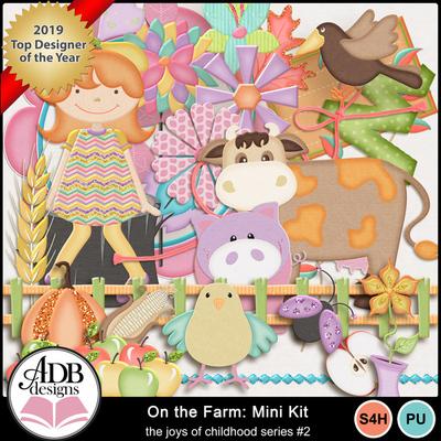 Joc_02_on_the_farm_mini_ele