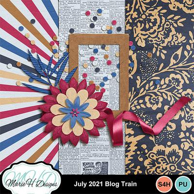 July_2021_blog_train