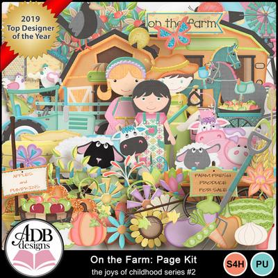 Joc_02_on_the_farm_pk_ele