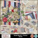France_bndl_small