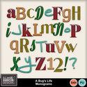 Aimeeh_abugslife_mg_small