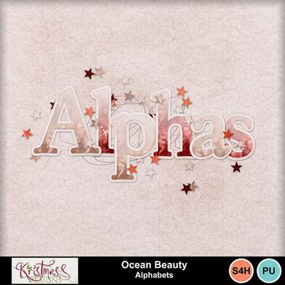 Oceanbeauty_alpha