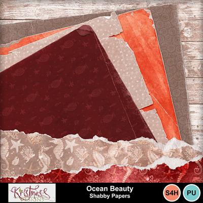 Oceanbeauty_shabbies