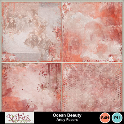 Oceanbeauty_artsy