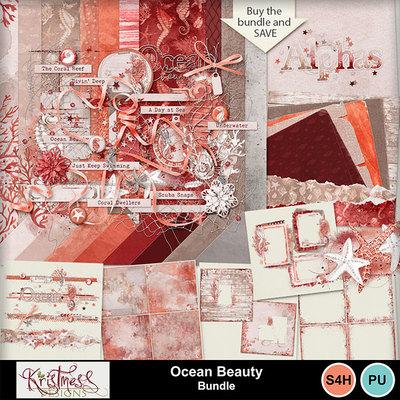 Oceanbeauty_bundle