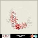 Oceanbeauty_wreath_small