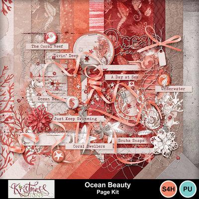 Oceanbeauty_01