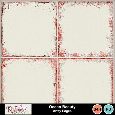 Oceanbeauty_edges