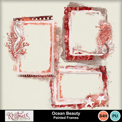 Oceanbeauty_frames