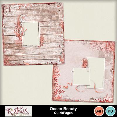 Oceanbeauty_qp