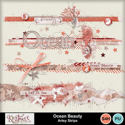 Oceanbeauty_strips