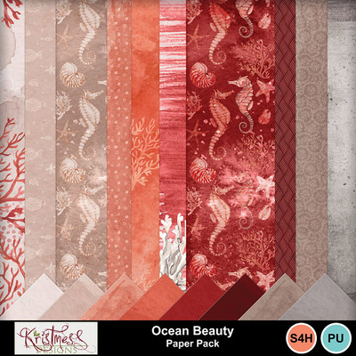 Oceanbeauty_02