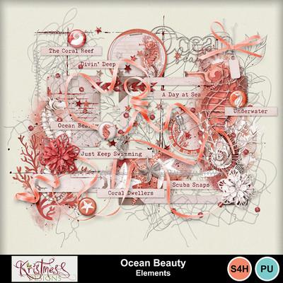 Oceanbeauty_03