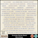 Everyday_stories_beach_word_strips-1_small