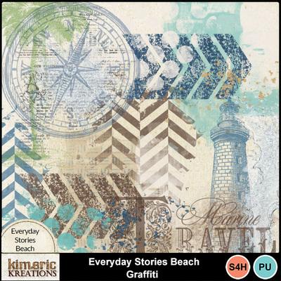 Everyday_stories_beach_graffiti-1