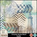 Everyday_stories_beach_graffiti-1_small