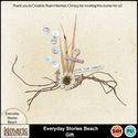 Everyday_stories_beach_gift-1_small