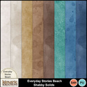 Everyday_stories_beach_shabby_solids-1_small