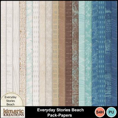 Everyday_stories_beach_pack-2