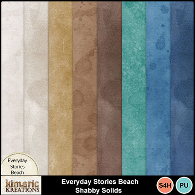 Everyday_stories_beach_shabby_solids-1