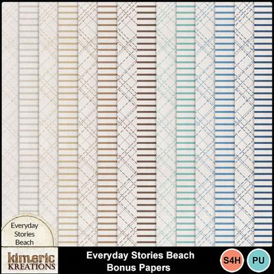 Everyday_stories_beach_bonus_papers-1