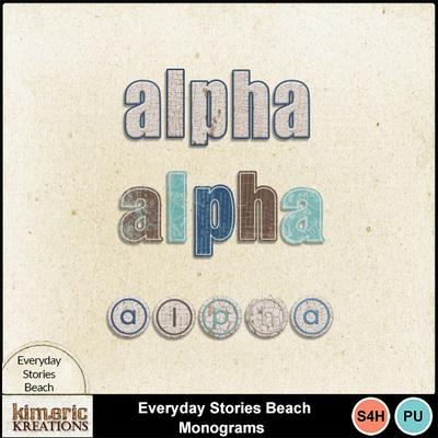 Everyday_stories_beach_monograms-1