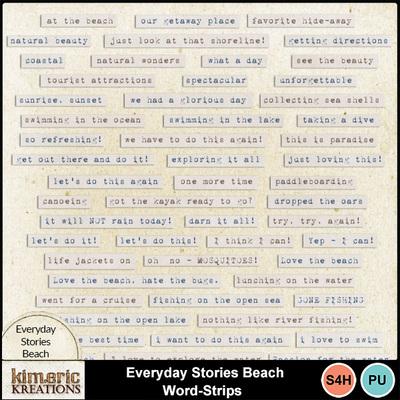 Everyday_stories_beach_word_strips-1