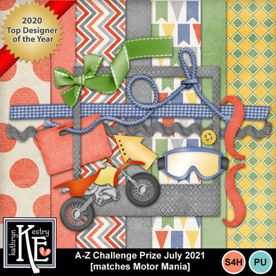 A-zchallengeprize_2107_01