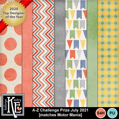 A-zchallengeprize_2107_02
